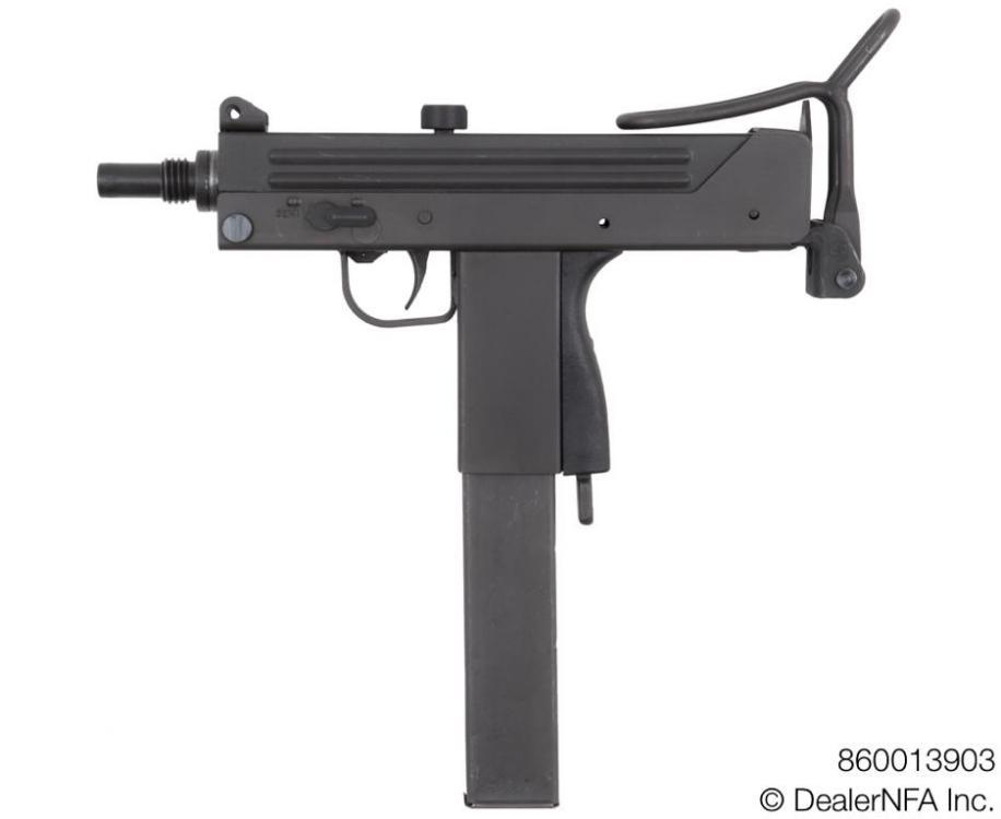 860013903_M11_9mm_StenMag - 2@2x.jpg