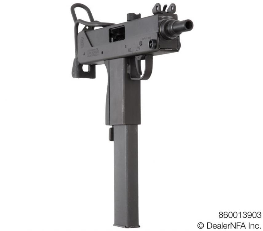 860013903_M11_9mm_StenMag - 3@2x.jpg
