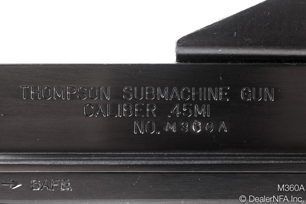 M360A_Thompson_M1_WH - 4@2x.jpg