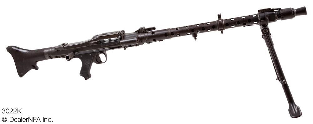 MG34_3022K - 2@2x.jpg