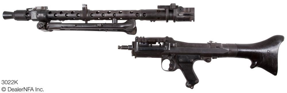 MG34_3022K - 3@2x.jpg