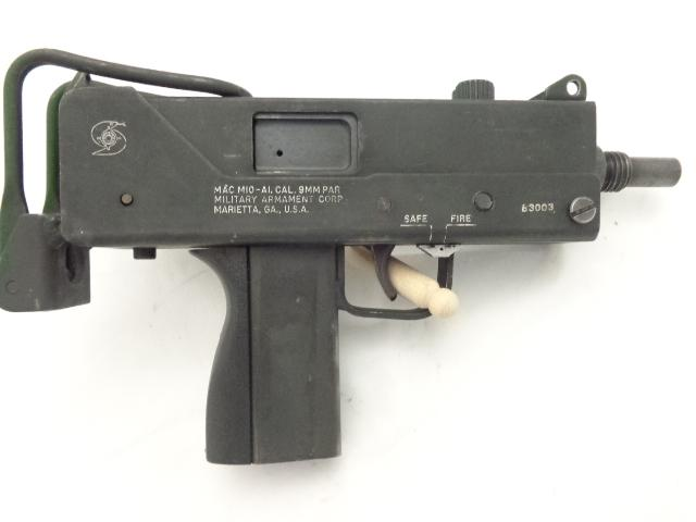 DSC03409.JPG