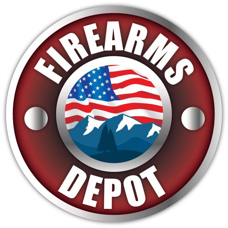 FirearmsDepot3.jpg