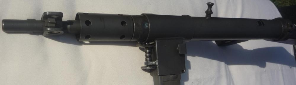 P1080590.JPG