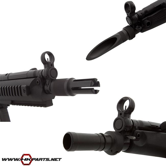 mp5-3lug-attachments-sml.jpg