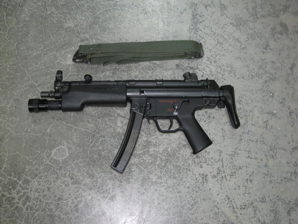 HK MP5 Pre-May.JPG