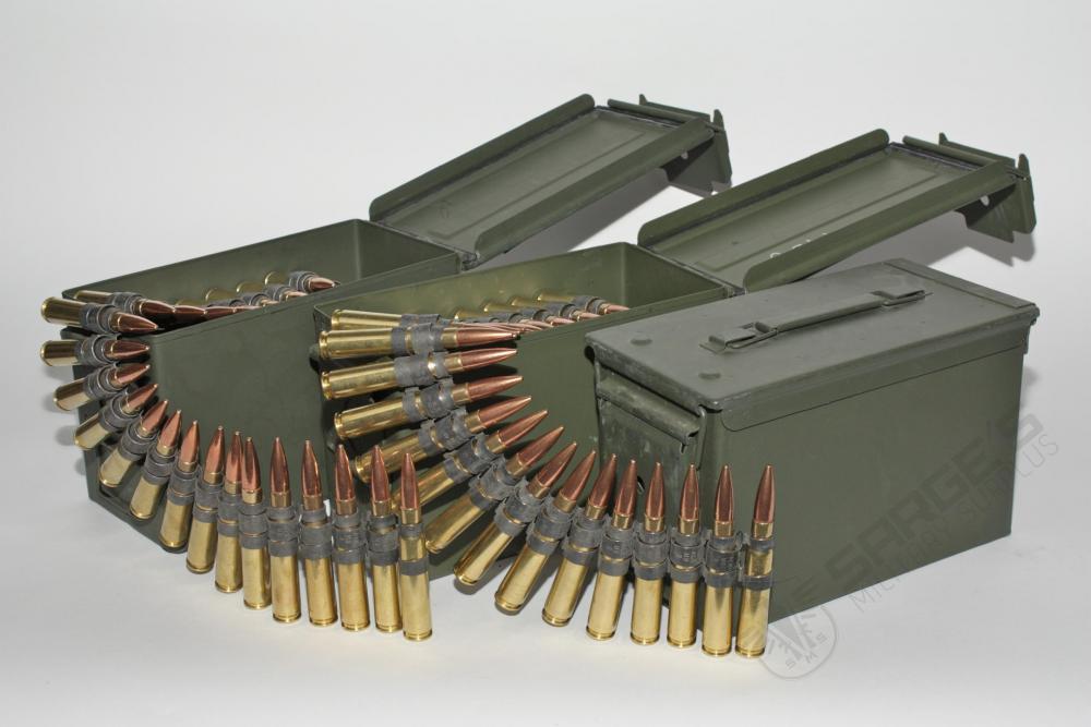 50 Cal Ammo (3).jpg