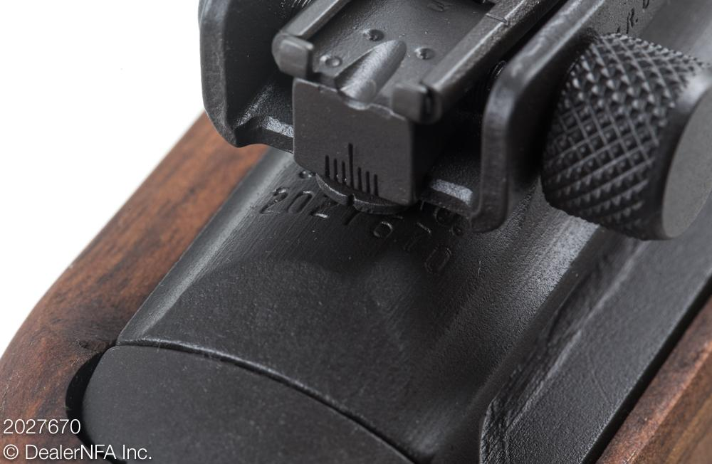 2027670_M2_Carbine_RIA_Standard - 4@2x.jpg
