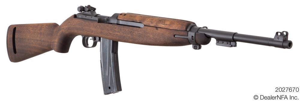 2027670_M2_Carbine_RIA_Standard - 3@2x.jpg