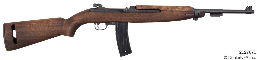2027670_M2_Carbine_RIA_Standard - 1@2x.jpg