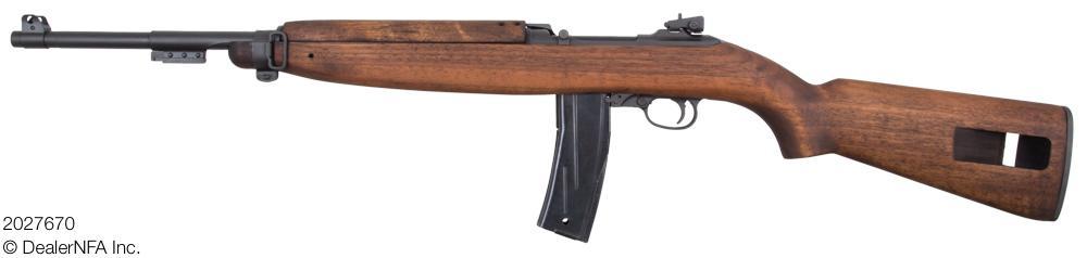 2027670_M2_Carbine_RIA_Standard - 2@2x.jpg