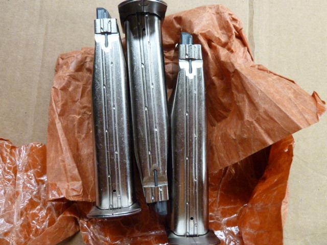 HK P7M10 Mag-01.JPG