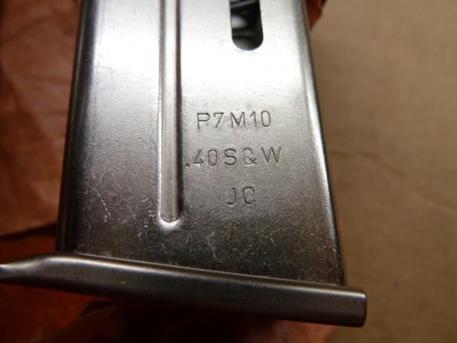 HK P7M10 Mag-02.JPG