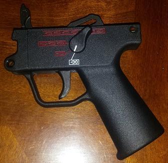 HK MP5K 9mm 4 pos 1.jpg
