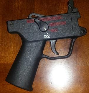 HK MP5K 9mm 4 pos 2.jpg