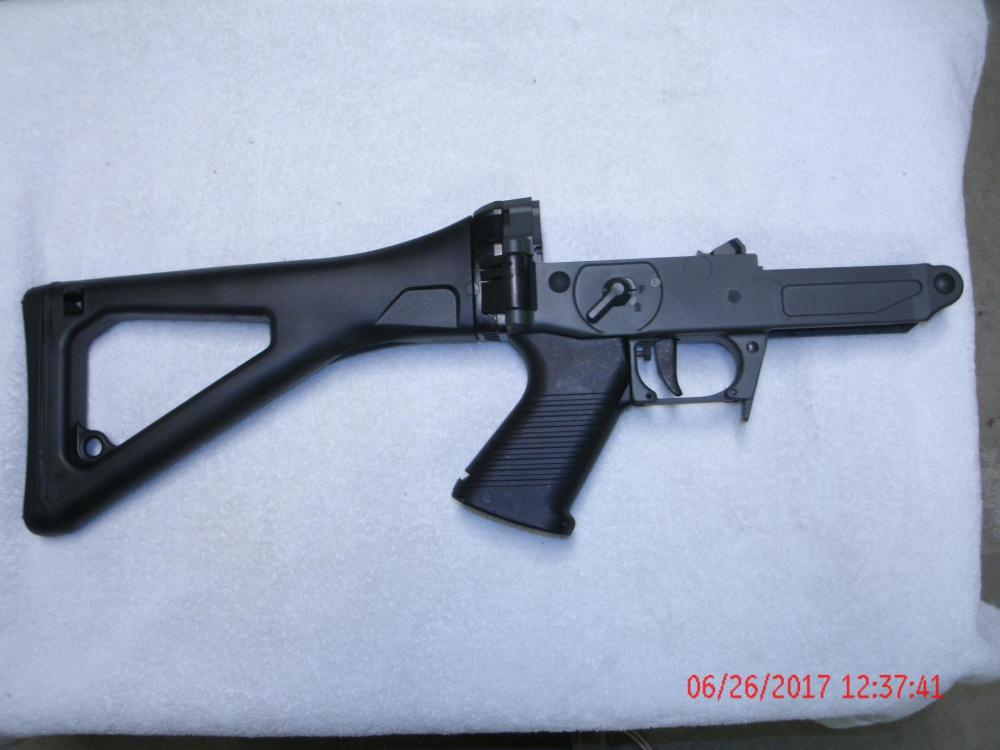 Sig 550 551 552 556 A1 Lower Complete.JPG