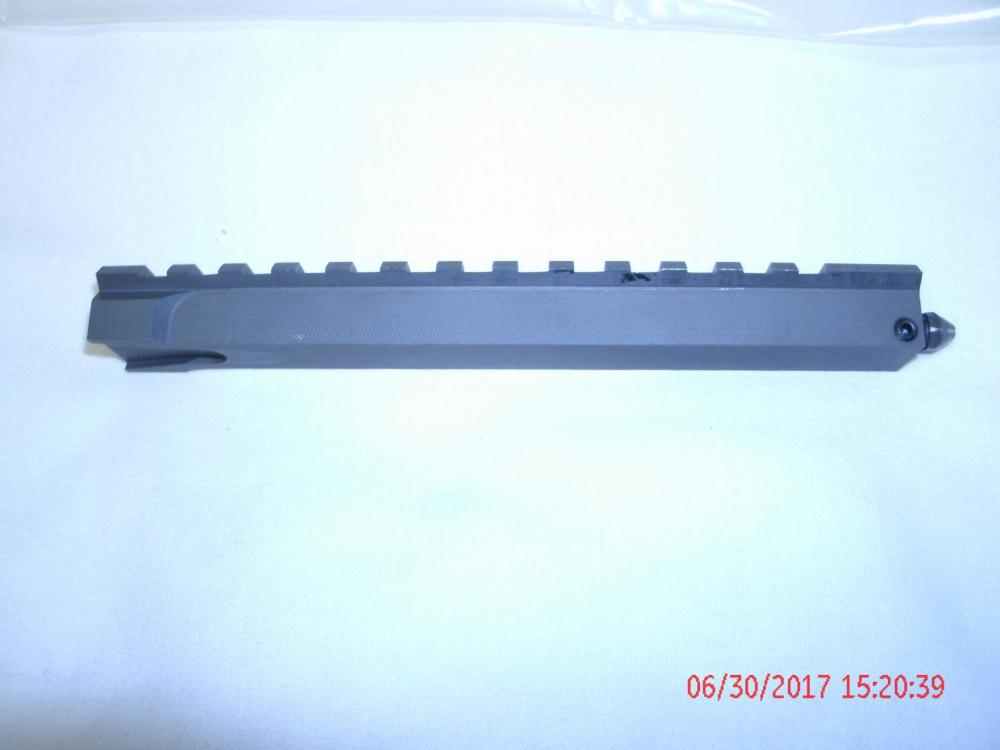 Sig 550 series scope mount  2.JPG