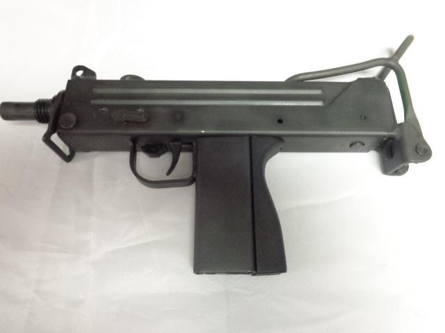 DSC03591.JPG