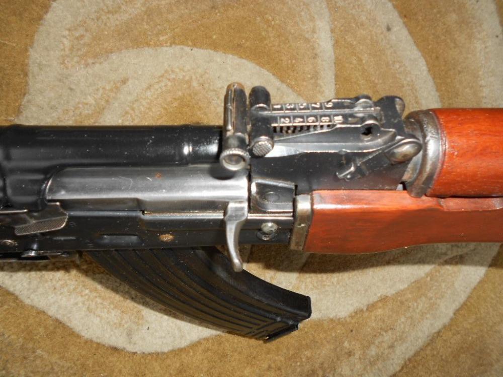 DSCN2273.JPG