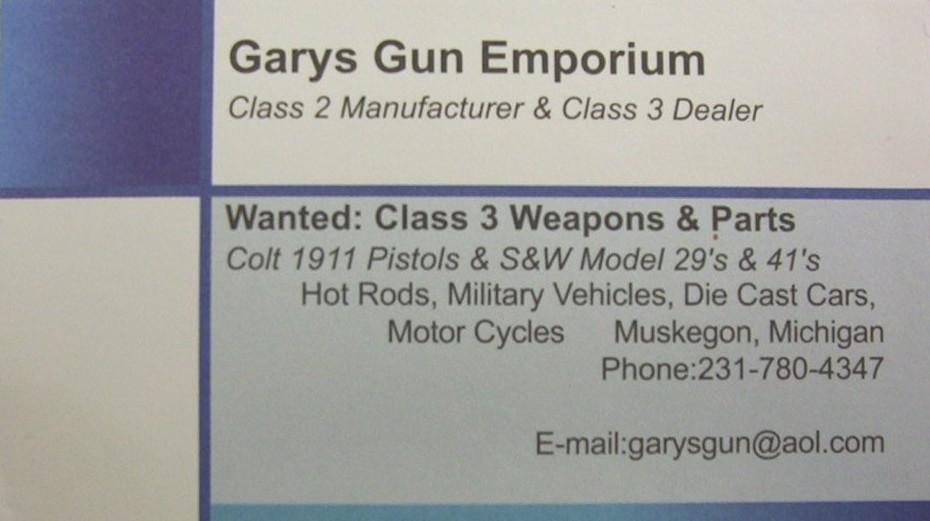 GarysGunEmporium.jpg