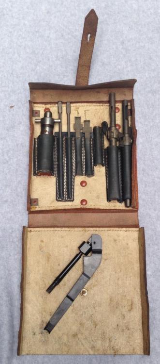 MG15_1.jpg