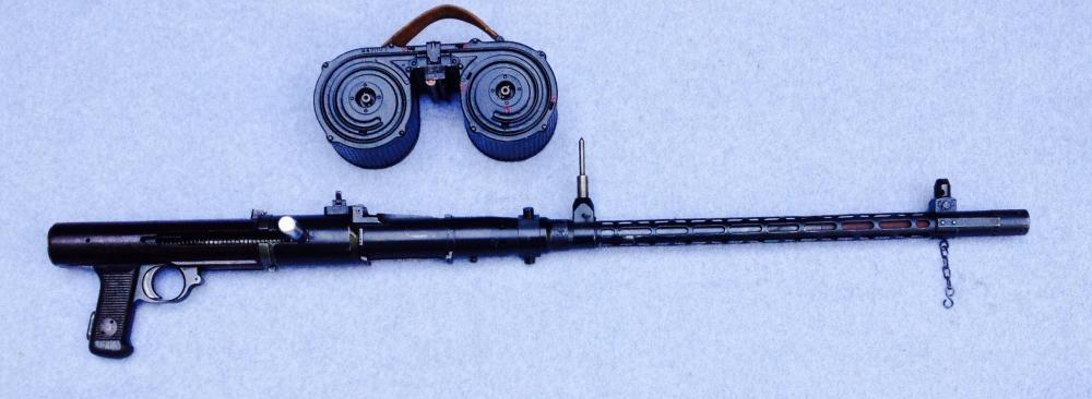 MG15_3.JPG