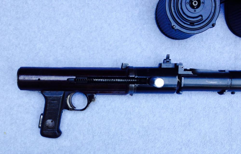 MG15_4.JPG