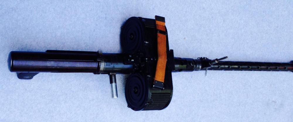 MG15_6.JPG
