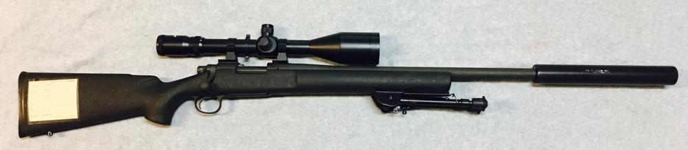 Remington700_Rightside.jpg