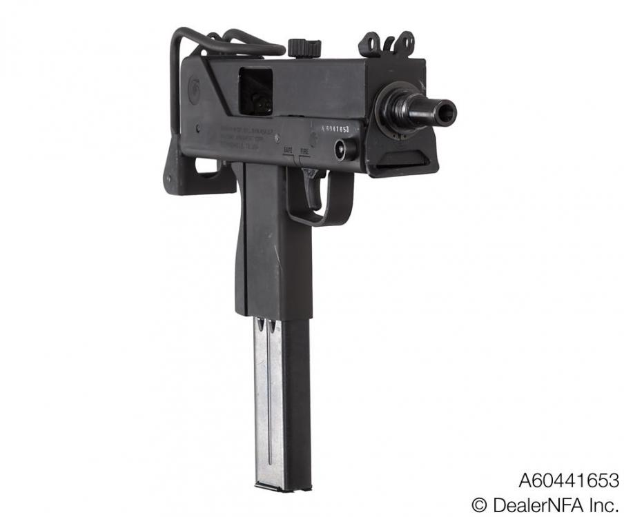 A6041653_Mac10A1_9mm - 3@2x.jpg