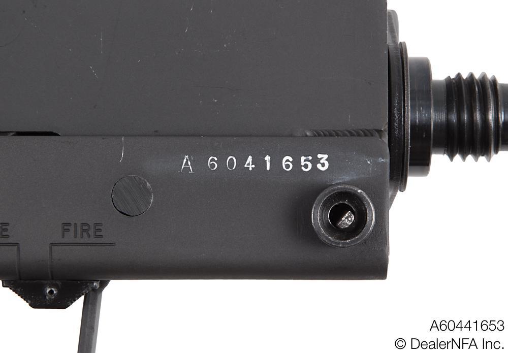 A6041653_Mac10A1_9mm - 4@2x.jpg