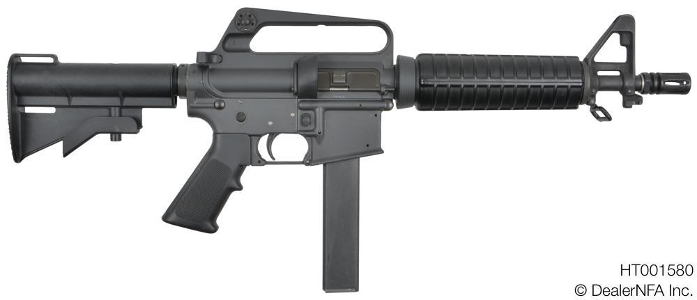 HT001580_Colt_M16A2 - 1@2x.jpg