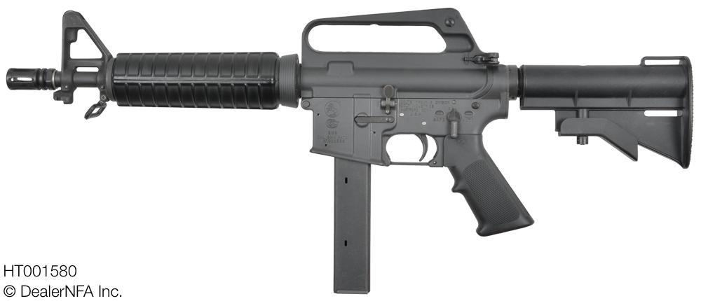 HT001580_Colt_M16A2 - 2@2x.jpg