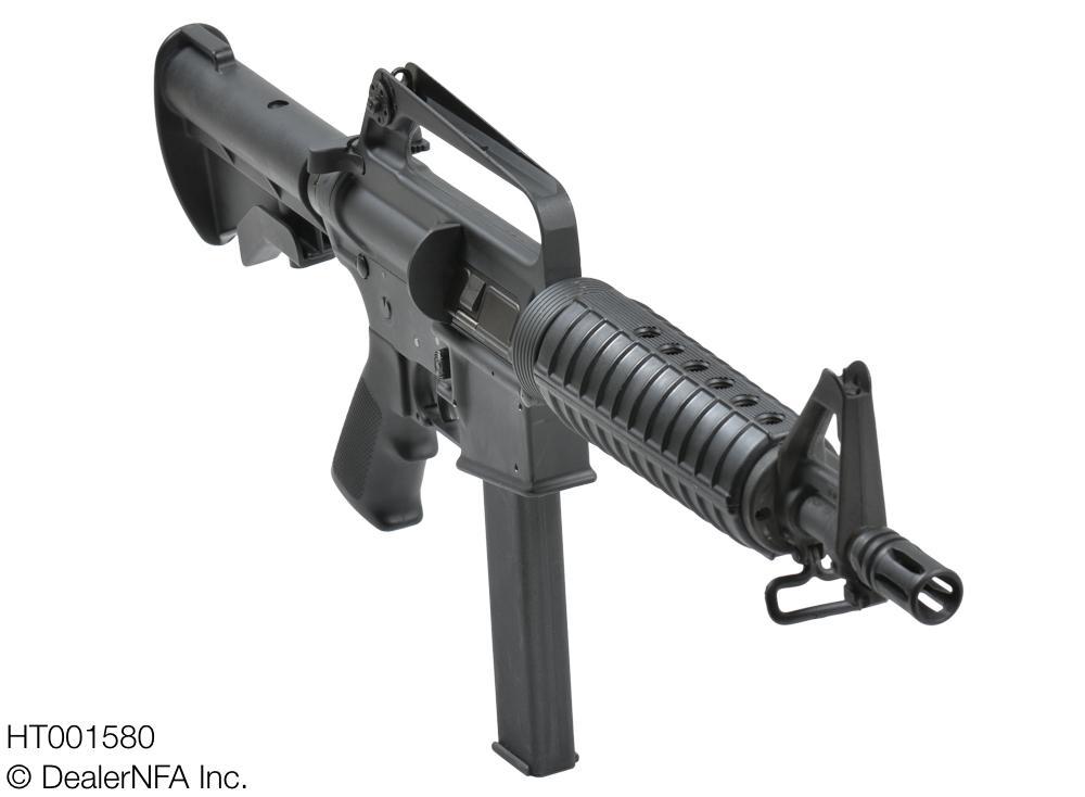HT001580_Colt_M16A2 - 3@2x.jpg