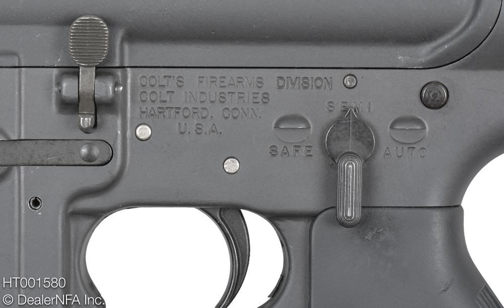 HT001580_Colt_M16A2 - 8@2x.jpg