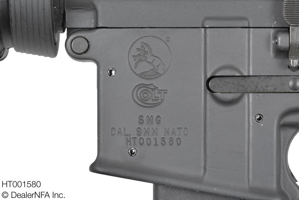 HT001580_Colt_M16A2 - 9@2x.jpg