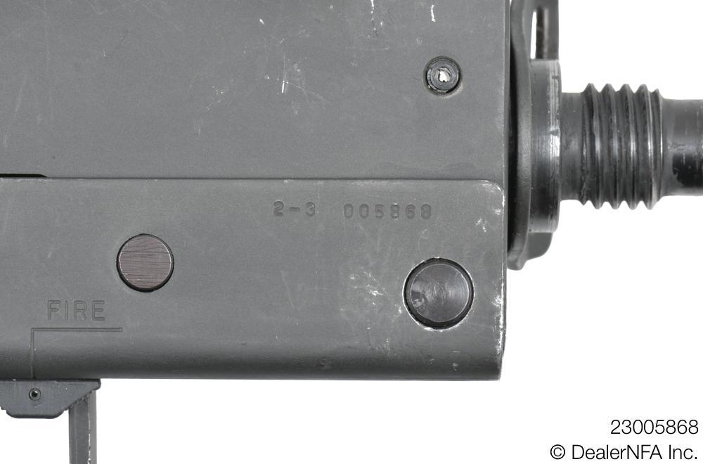 23005868_M10_9mm_PS - 4@2x.jpg
