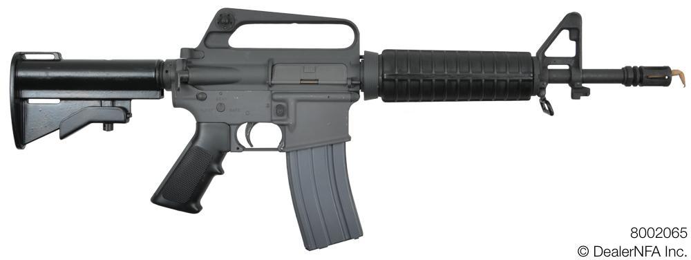 8002065_M16A2_Commando - 1@2x.jpg