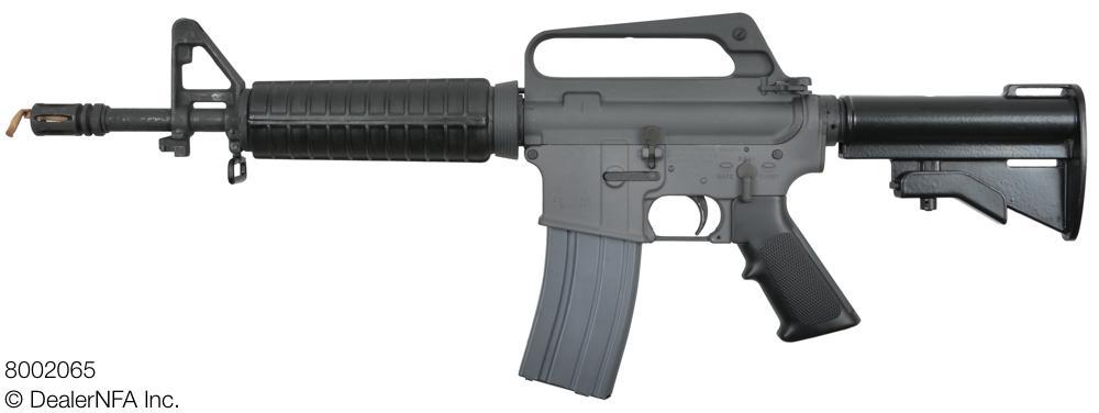 8002065_M16A2_Commando - 2@2x.jpg