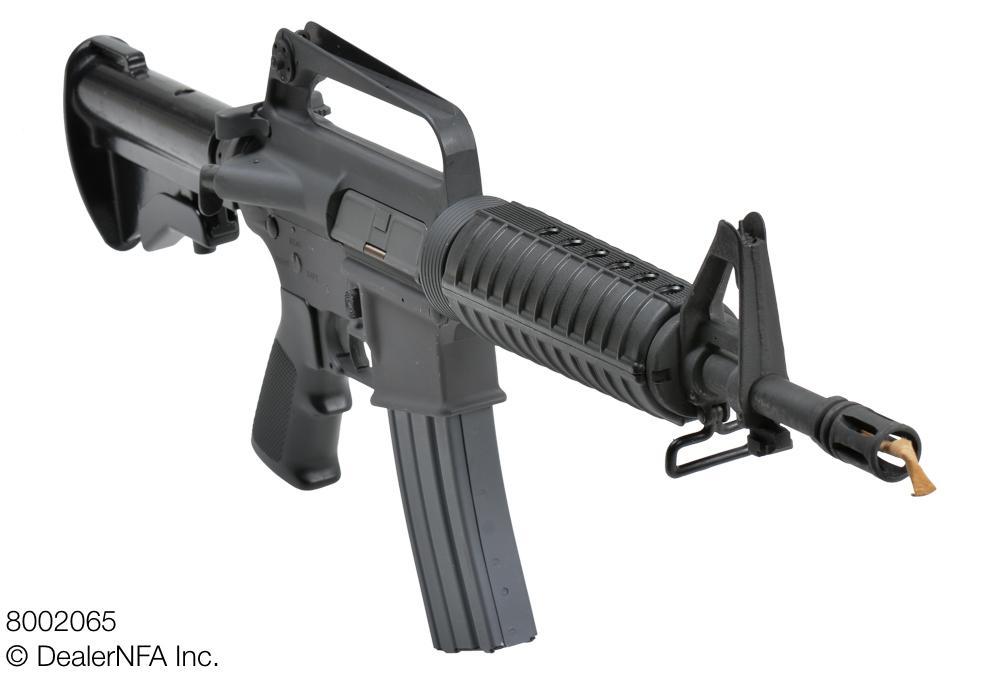 8002065_M16A2_Commando - 3@2x.jpg