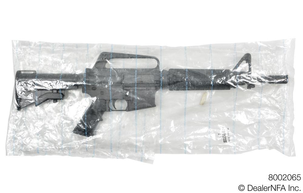 8002065_M16A2_Commando - 4@2x.jpg