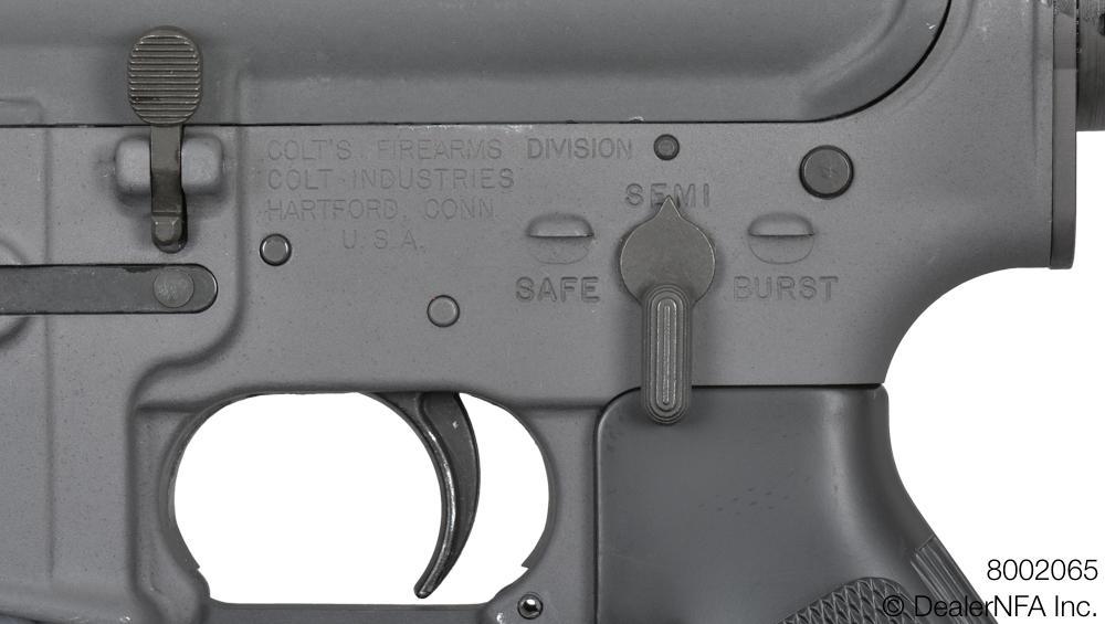 8002065_M16A2_Commando - 8@2x.jpg