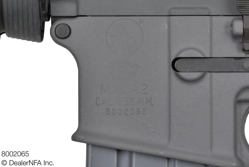 8002065_M16A2_Commando - 9@2x.jpg