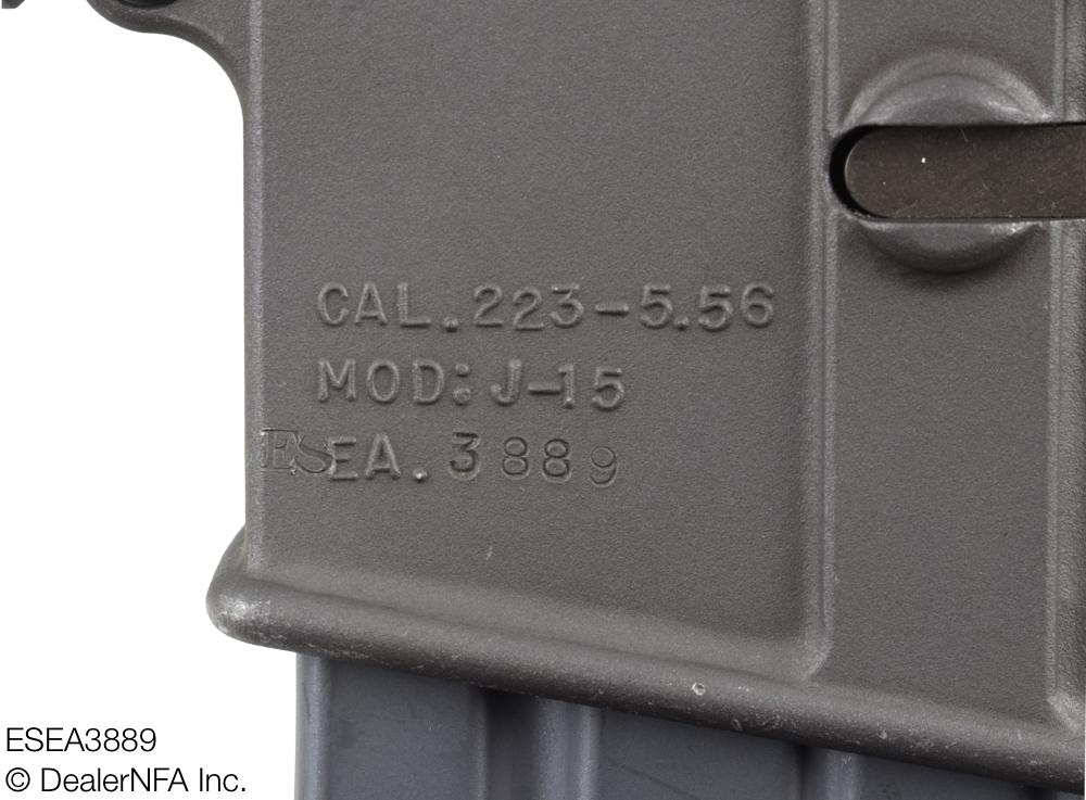 ESEA3889_EA_M16 - 5@2x.jpg