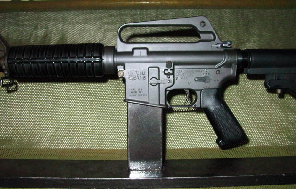 Colt SP1-01.jpg