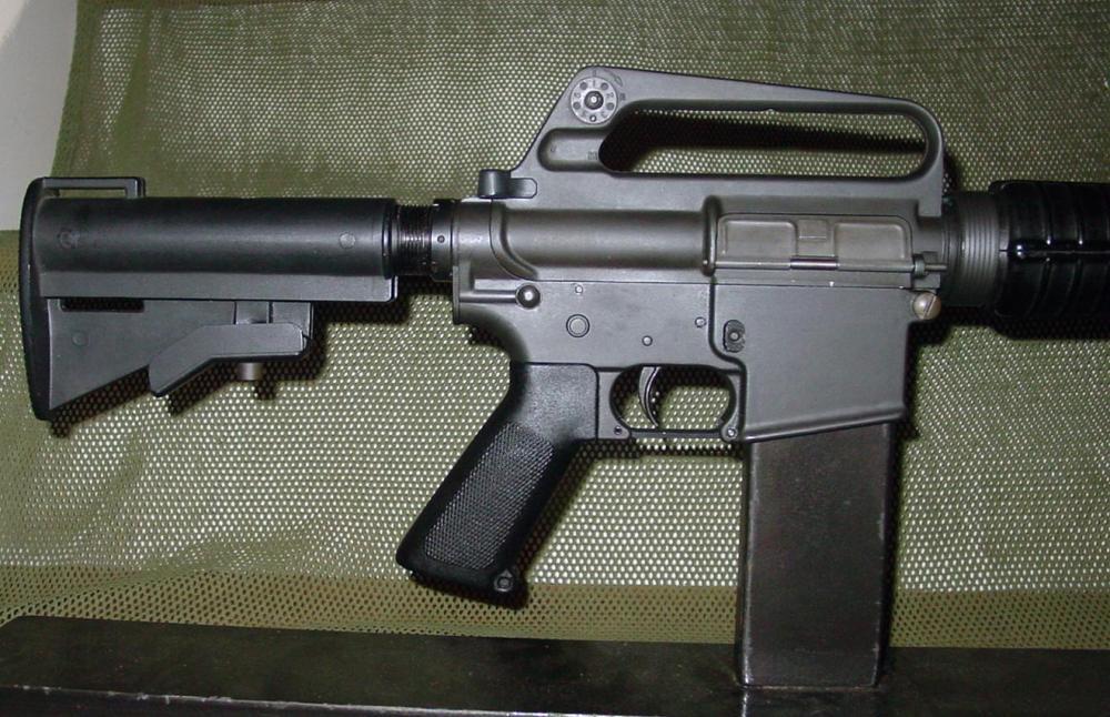 Colt SP1-02.jpg