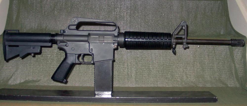 Colt SP1-03.jpg