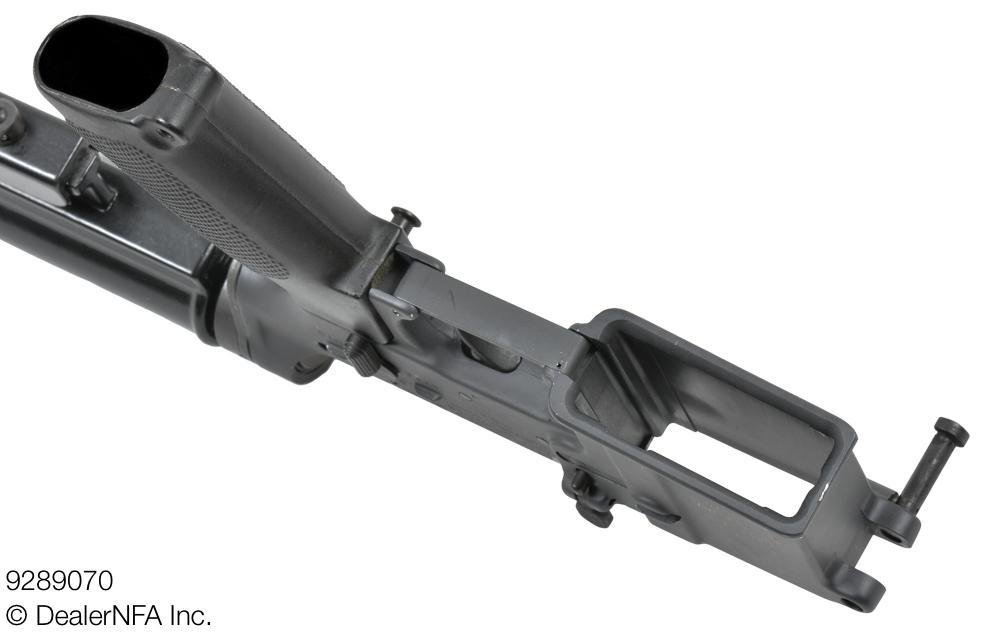 9289070_Colt_M16A1_Carbine - 6@2x.jpg