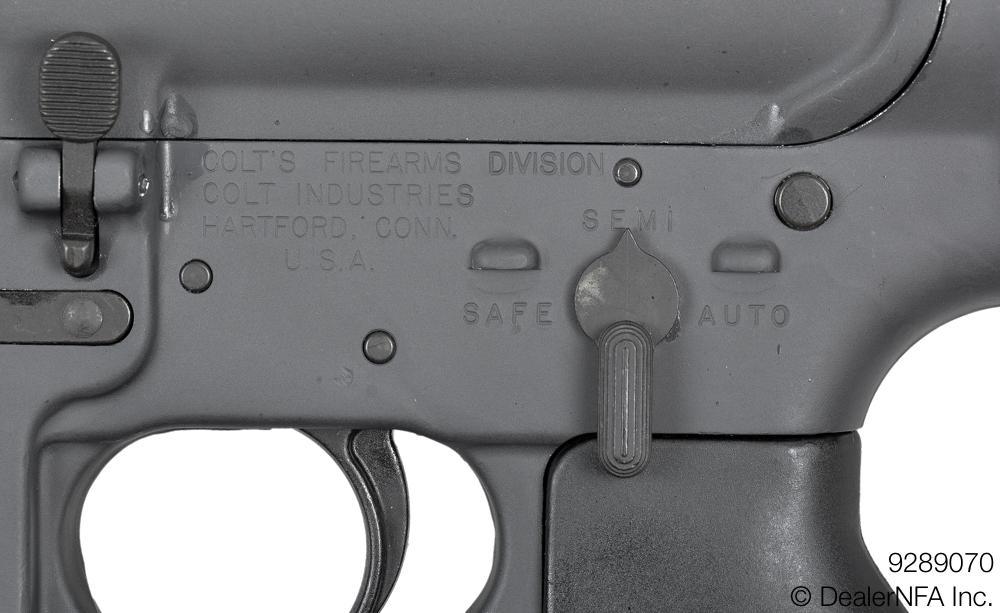 9289070_Colt_M16A1_Carbine - 8@2x.jpg