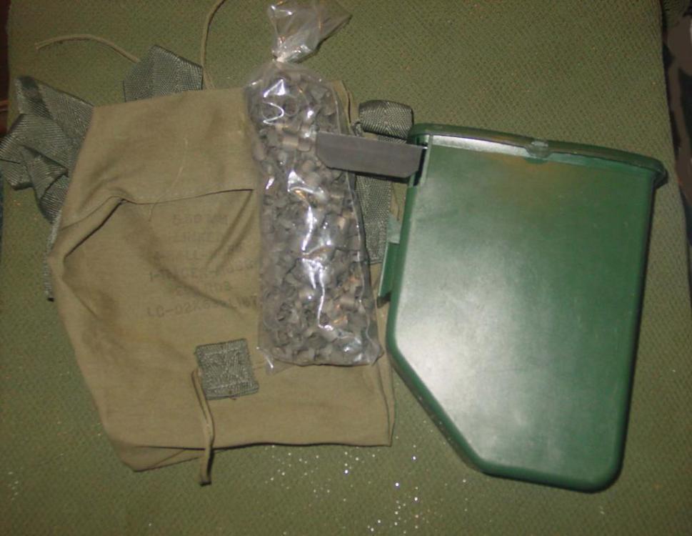 M27repackkit-grn_zps1eef7617.jpg